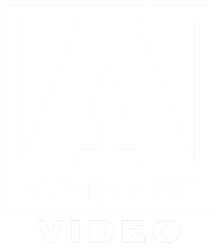 James White - Head of Restoration & Technical Services - Arrow Films
