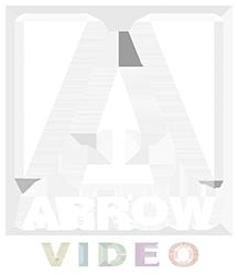 James White - Head of Restoration & Technical Services - Arrow Films
