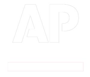 Jenny Hammerton - AP Archive