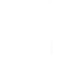Alex Hutchinson – Heritage Manager – Nestle