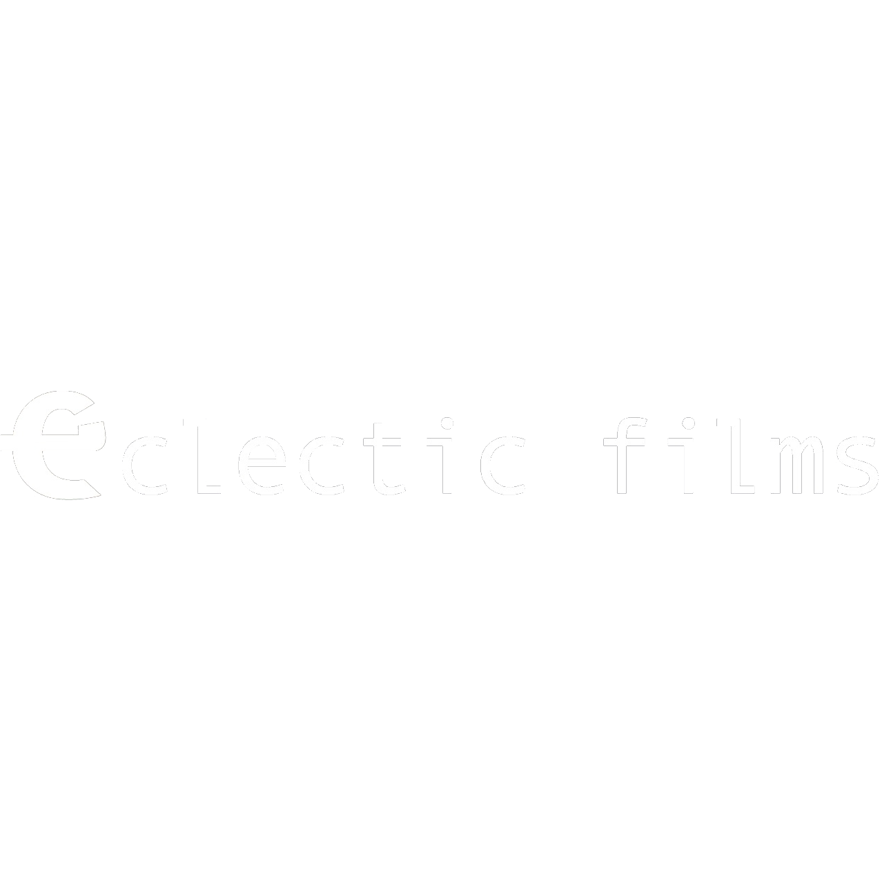 Clive Myer – Eclectic Films