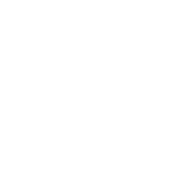 Philip Hinds – Index Stock Shots