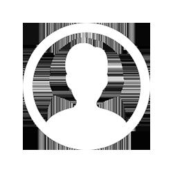 Nigel – Dalton Transport and Storage Ltd
