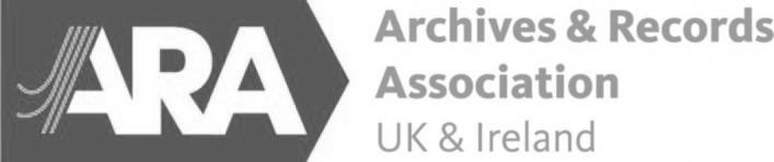 Archives & Records Association