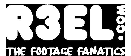 R3el Logo